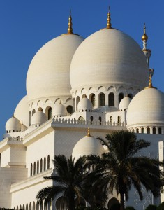 sheikh_zayed_grand_mosque_by_harlotte_hindle