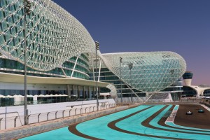 yas_viceroy_hotel_by_charlotte_hindle