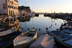 Piran (Slovenia) - photo 2